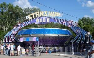 starship-copy
